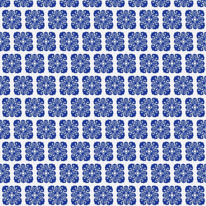3832138-blue-medallion-pm-ch-by-remnantworks