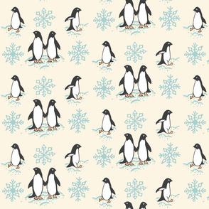 penguins_print