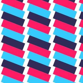 Envelop Stripe