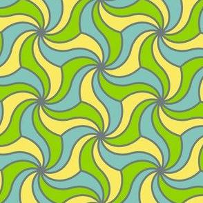 03835545 : spiral6CR : spoonflower0165