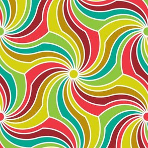 03836017 : spiral6CRS : spoonflower0063