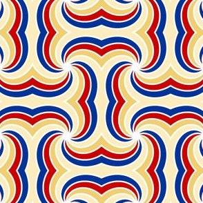 03836223 : spiral 16 4g : twirl me