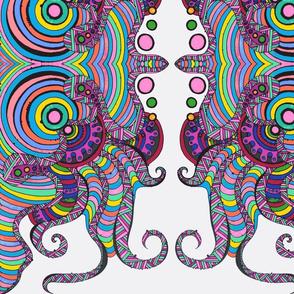 Seuss Colors_Big