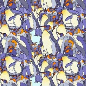 penguins_MC_m00-ed