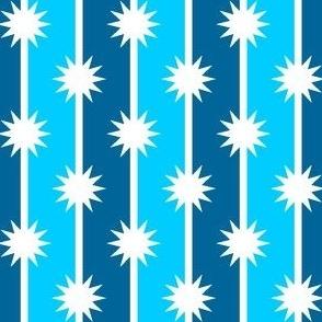 03850167 : starstripe : spoonflower0188