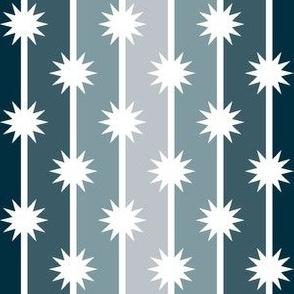 03850170 : starstripe : spoonflower0220