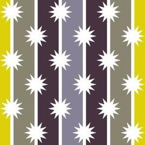 03850172 : starstripe : spoonflower0197