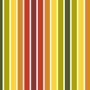 03850916 : pinstripe : autumncolors