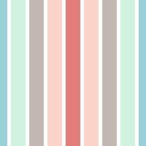 03850919 : pinstripe : spoonflower0386