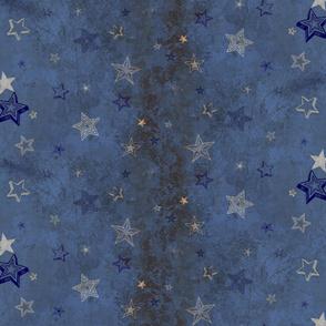 starsandstars-stonewashblue