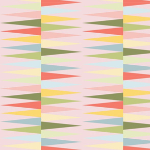 triangle_g_ometric_pastel_M