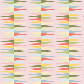 triangle_g_ometric_pastel_S