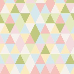 triangle_multico_pastel_L