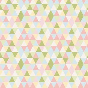 triangle_multico_pastel_M