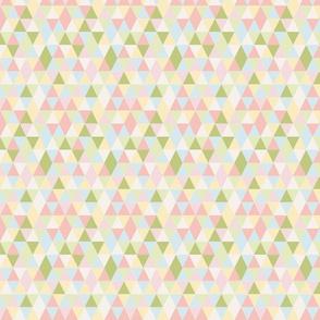 triangle_multico_pastel_S