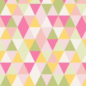 triangle_multico_rose_M