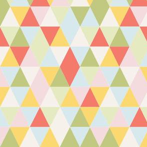 triangle_multico_vitamine_L