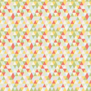 triangle_multico_vitamine_S