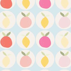 orange_juce_circle_bleu_L