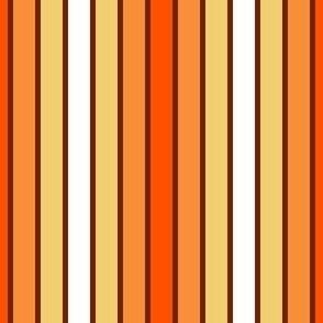03865852 : pinstripe : synergy0008