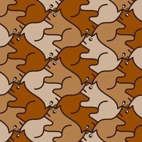 03871906 © groundhog tessellation