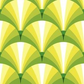 03873221 : scalefan : spoonflower0314