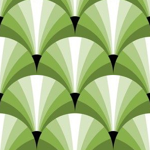 03873222 : scalefan : spoonflower0372