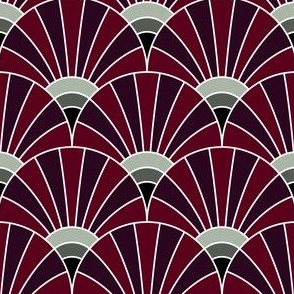 03873223 : scalefan : spoonflower0444