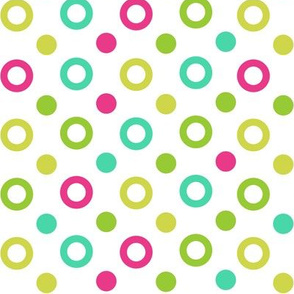 Dots_on_white