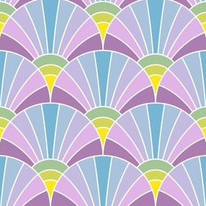 03878210 : scalefan : spoonflower0038