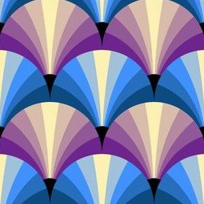 03878214 : scalefan : spoonflower0237
