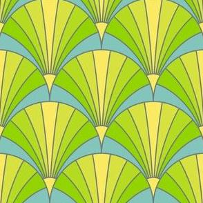 03878215 : scalefan : spoonflower0165