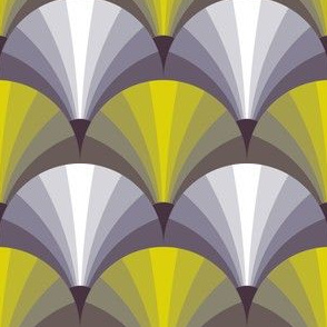 03878222 : scalefan : spoonflower0197
