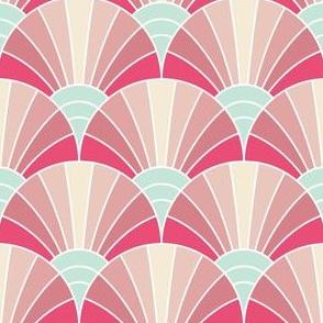 03878224 : scalefan : spoonflower0241