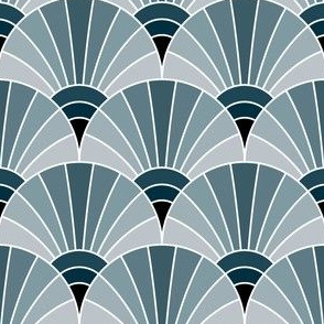 03878361 : scalefan : spoonflower0220