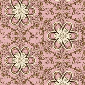 Petit Trianon ~ Blossom Chains