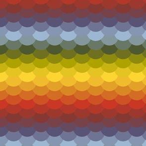 03884196 : fall snake