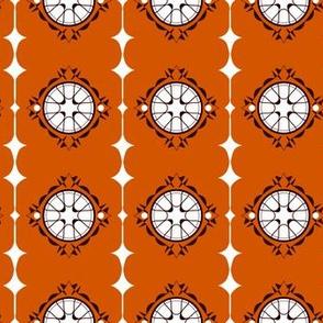 Moorish_Windows-Tile-Mandarin