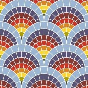 03885407 : scalemix : autumncolors