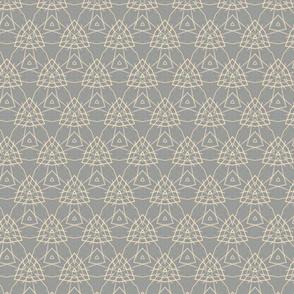 pattern006