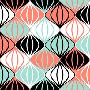 03886716 © sinebulb : spoonflower0293