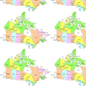 Canada2C
