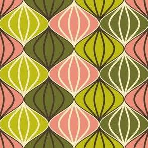 03887430 : sinebulb 2x3 : spoonflower0210