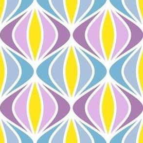 03887523 : sinebulb : spoonflower0038