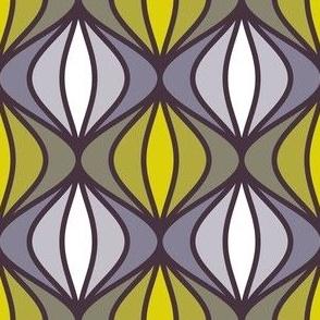 03887527 : sinebulb : spoonflower0197