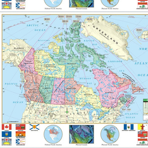 universal_primary_canada_map_lg_2