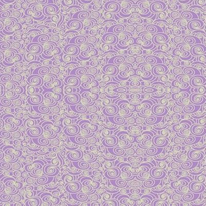 CurlyQ_n_purple