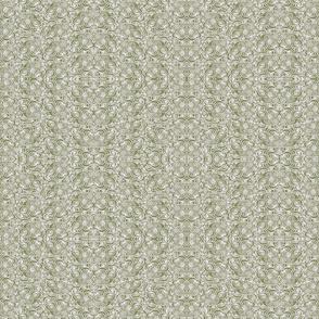 CURLYq_bKgRND_green_mc