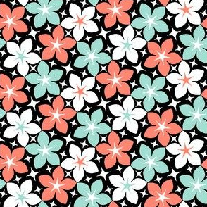03890145 : S43CVflora : spoonflower0293