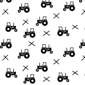traktori_2